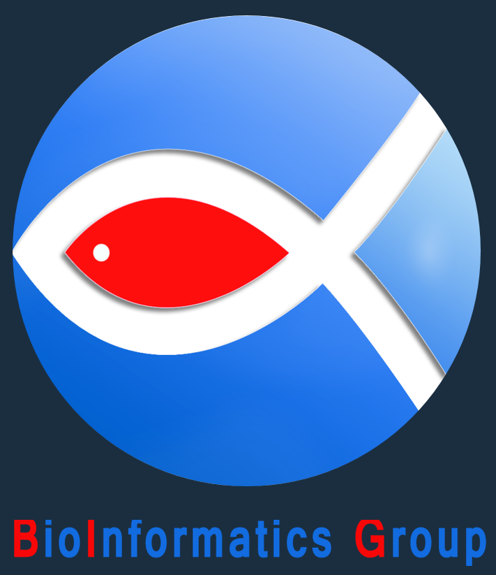 bionlp_logo.png